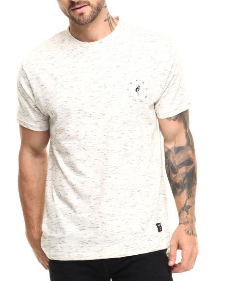 Beige T-Shirts