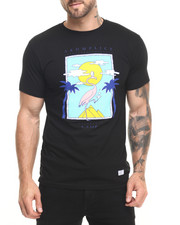 Buyers Picks - OASIS Tee
