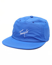 5-Panel/Camper - Tranquilo Base Hat