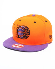 Men - Orlando Magic Sunny D 950 edition snapback hat