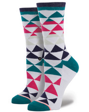 Accessories - Triadular Tomboy Socks