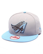 Men - Anaheim Angels sku edition 950 snapback hat