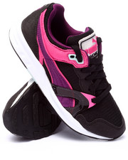 Puma - Trinomic XT1 Plus Jr Sneakers