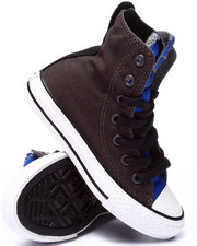 Converse - Chuck Taylor All Star Slip it (11-3)