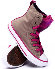 Footwear - Chuck Taylor All Star Party (11-3)