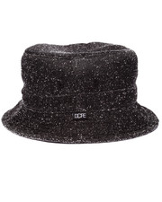 Men - Reversible Knit Bucket Hat