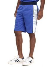 Shorts - Central Basketball Shorts