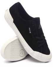 HUF - Classic Lo Sneakers
