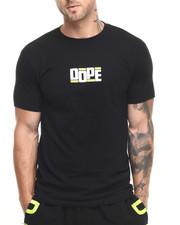 DOPE - EPMD Tee