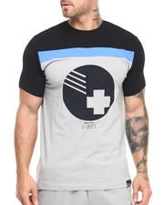 Shirts - BALL S/S TEE
