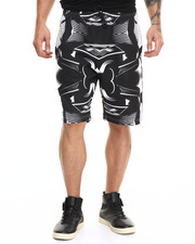 Shorts - Doors Up Sweatshorts