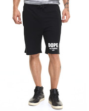 Men - Fairfax Sweatshorts