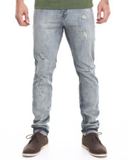 Men - Zane Slim Vintage Jean