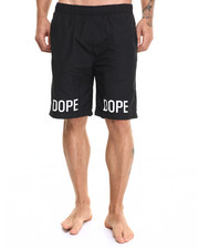 Men - Core Swim Trunks