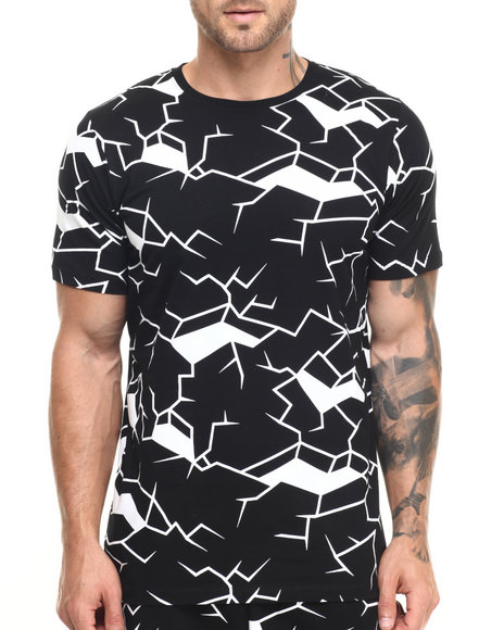 Dope Shirts for Men