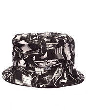 Men - Doors Up Bucket Hat