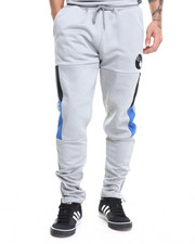 Men - BALL SPRINT JOGGER PANTS