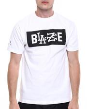 Shirts - Rocksmith Blaze Tee