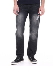 Men - Blast Denim Jeans
