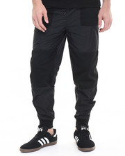 Men - Shadow Nylon Jogger
