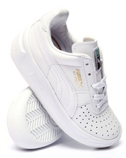 Footwear - GV Special Kids Sneakers (11-7)