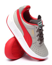 Sneakers - GV Special Jr Sneakers (11-7)