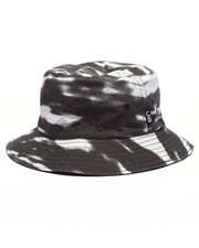 LRG - Angels & Demons Bucket Hat