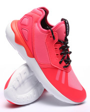 Footwear - Tubular Runner Stripes K Sneakers (11-7)