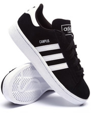 Boys - Campus Inf Sneakers (5-10)