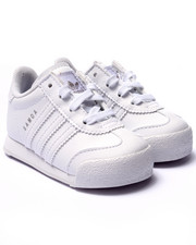 Adidas - Samoa Inf Sneakers (5-10)