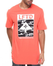 Men - L-Luminati T-Shirt