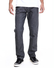 LRG - Core True Tappered Denim Jeans