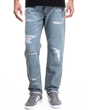 LRG - Core True Straight Denim Jeans