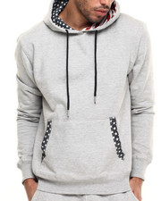 Buyers Picks - Mayflower Hoodie