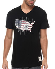 Buyers Picks - Fifty Star Tee