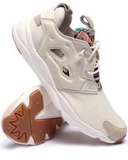 Footwear - Furylite G P