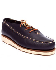 Shoes - Achilles Casual Lo