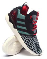 Footwear - Z X 8000 Boost