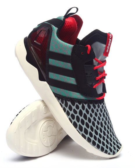 Ur-ID 224374 Adidas - Men Multi Z X 8000 Boost