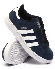 Footwear - Campus C Sneakers (11-3)
