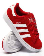 Boys - Campus C Sneakers (11-3)