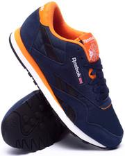 Footwear - Classic Nylon R S