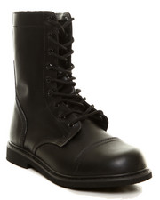 Men - Rothco G.I. Type Combat Boot
