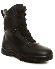 DRJ Army/Navy Shop - Rothco Forced Entry Waterproof Tactical Boot