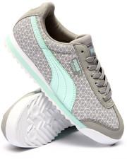 Puma - Roma Kurim Sneakers