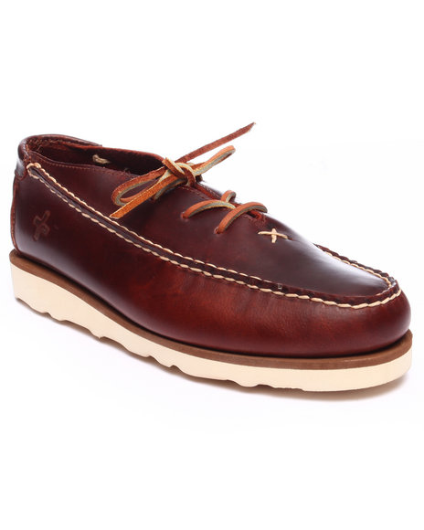 Ur-ID 224367 Psyberia - Men Brown Achilles Casual Lo