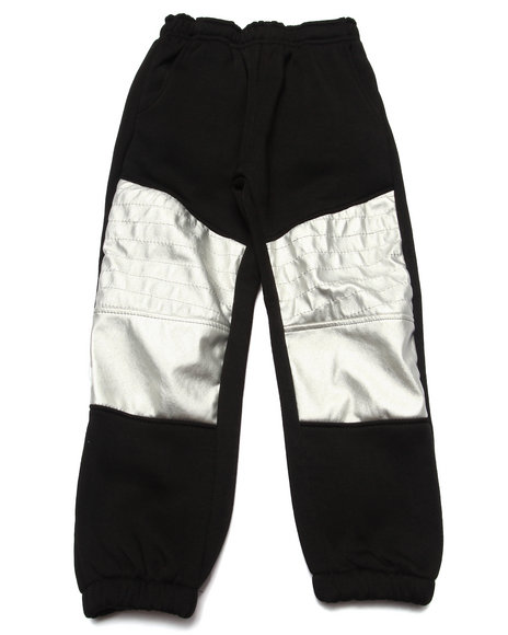 Arcade Styles Sweatpants