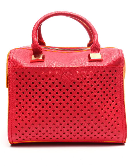 Pink Luggage & Bags