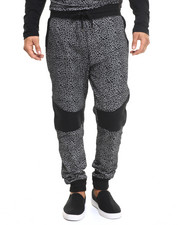 Buyers Picks - Moto Crackle Jogger