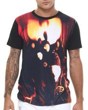 Shirts - 36 CHAMBERS TEE